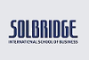 FIIB has been associated with Solbridge School since year 2017