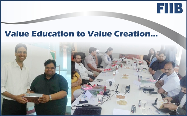 value_education_nimit_sir